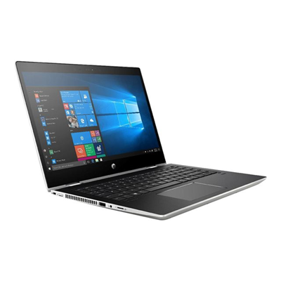HP - HP X360 440 I5-7200U 8GB 256 WIN