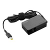 Alimentation Lenovo - Lenovo 65W Travel AC Adapter -...
