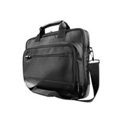 "Sacoche Lenovo Simple Topload - Sacoche pour ordinateur portable - 15.6"" - pour Thinkpad 13; 13 Chromebook; ThinkPad L460; L560; P50; T460; T560; X1 Tablet; X1 Yoga; X260"