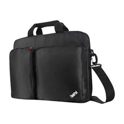Borsa Thinkpad 3 in 1 borsa trasporto notebook