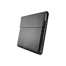 Borsa Lenovo - Ultra sleeve