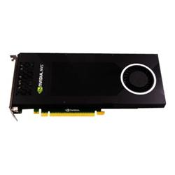 Scheda video Lenovo - Nvidia nvs 310 - scheda grafica - n