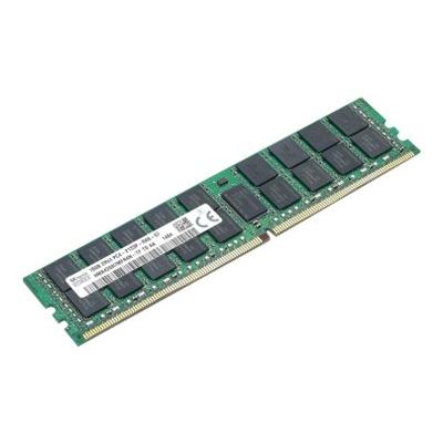 Lenovo - 4GB DDR4 2133MHZ ECC RDIMM