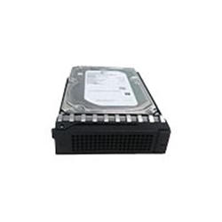 Hard disk interno Lenovo - Thinkserver 2.5  300gb 15k sas