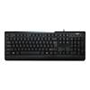 Tastiera ADJ - Ta601 keyboard usb essential