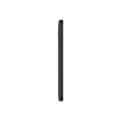 Alcatel - 1C 5 34  METALLIC BLACK