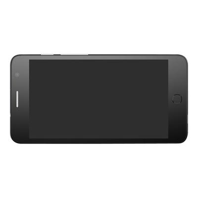 Smartphone ALCATEL POP 3 STAR WHITE CLASSY PAC