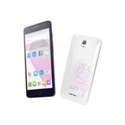Smartphone Alcatel - Pop 3 star