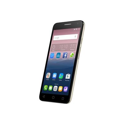 Smartphone Alcatel - ALCATEL POP 3 5.5 GOLD