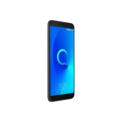 Alcatel - 3 SPECTRUM BLUE 5 5 4G