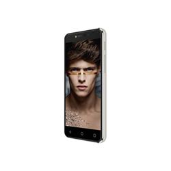 Smartphone Shine lite - alcatel - monclick.it