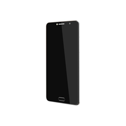 Smartphone Alcatel One Touch POP 4S 5095K - Smartphone Android - double SIM - 4G LTE - 16 Go - microSDXC slot - GSM - 5.5