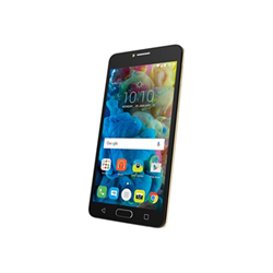 Smartphone Alcatel - POP 4S Dual Sim Metal Gold