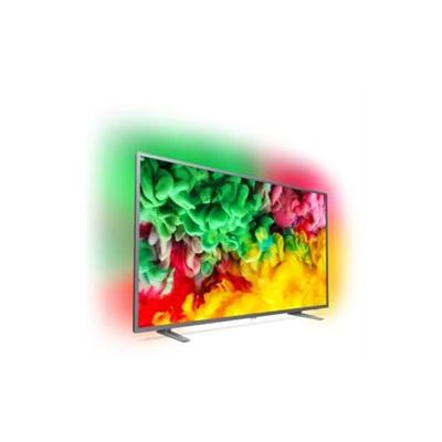 Philips - 50 LED ULTRA HD 4K AMBILIGHT 3 LATI