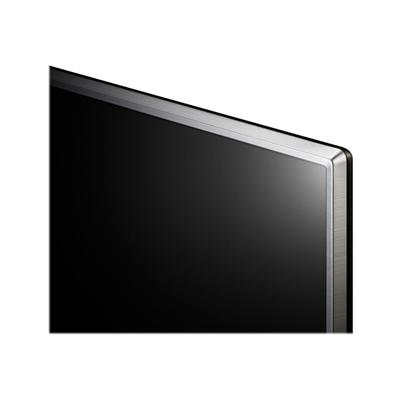 LG - LED 50 4K 4HDMI 2USB HEVC DVBS2 SMA