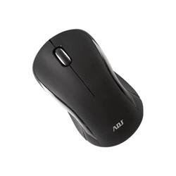 Mouse ADJ - Mw391g wireless mouse 1000 dpi