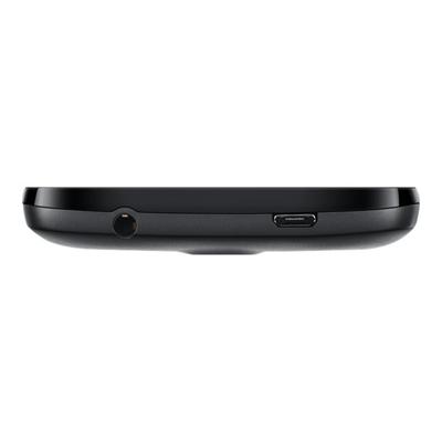 Smartphone Huawei - Y3 BLACK