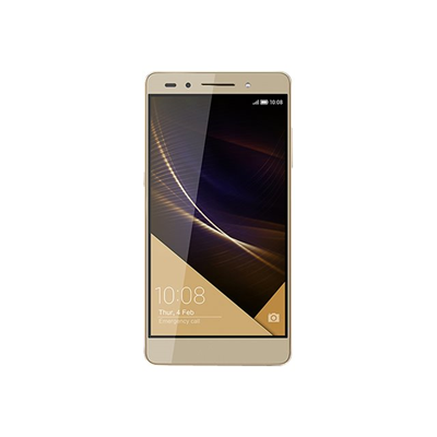 Honor - HONOR 7 PREMIUM GOLD