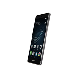 Image of Smartphone P9 plus