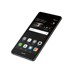 Smartphone Huawei - Huawei p9 lite black