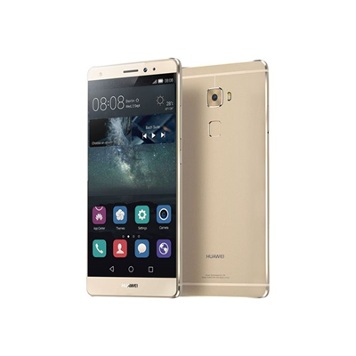Huawei - HUAWEI MATE S - SMARTPHONE ANDROID