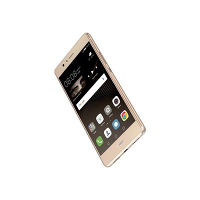 Huawei - =>>HUAWEI P9 LITE GOLD