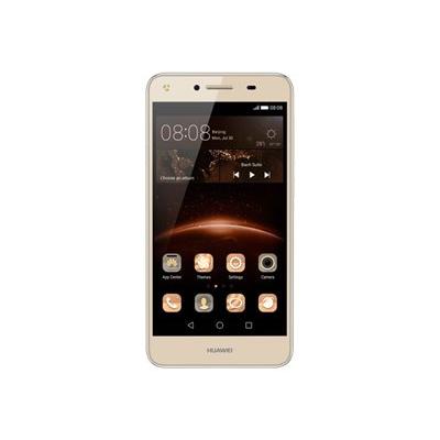 Huawei - =>>HUAWEI Y5 II PRO SAND GOLD