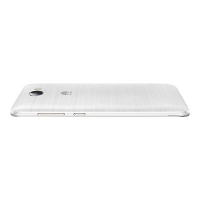 Huawei - =>>HUAWEI Y5 II PRO ARCTIC WHITE