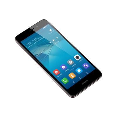 Huawei - =>>HUAWEI GT3 GREY 5.2  LTE