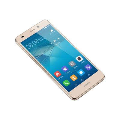Huawei - =>>HUAWEI GT3 GOLD  LTE DUAL SIM