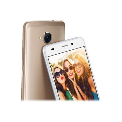 Huawei - =>>HUAWEI GT3 SILVER 5.2  LTE