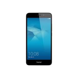 Smartphone Honor - Honor 5c grey
