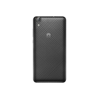 Smartphone Y6 II PRO OBSIDIAN BLACK