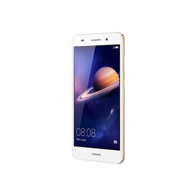 Smartphone Huawei - =>>HUAWEI Y6 II PRO ARCTIC WHITE