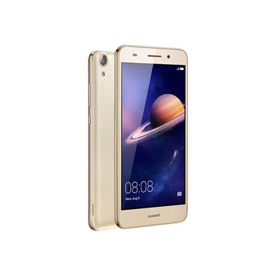 Huawei - =>>HUAWEI Y6 II PRO SAND GOLD