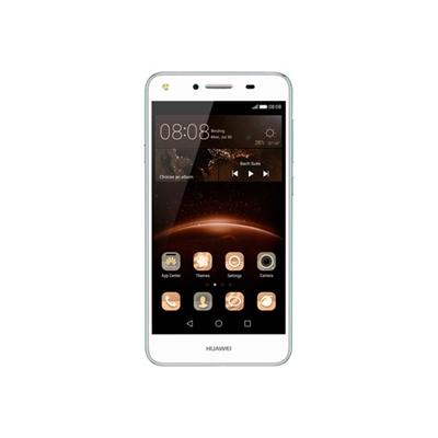 Huawei - HUAWEI Y5II - SMARTPHONE ANDROID -