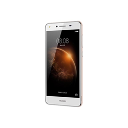 Smartphone Huawei - Y5 Pro Pink White