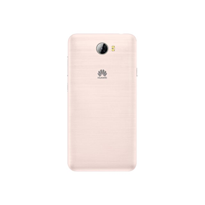 Huawei - HUAWEI Y5 PRO ROSE PINK