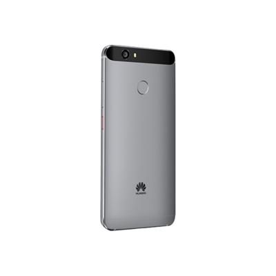 Huawei - =>>HUAWEI NOVA GREY