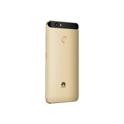 Huawei - HUAWEI NOVA GOLD