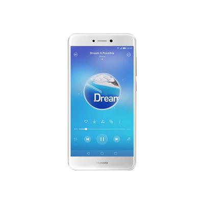 Huawei - HUAWEI P8 LITE 2017 WHITE