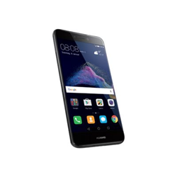 Smartphone P8 lite 2017 Blu- huawei - monclick.it