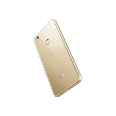 Huawei - =>>HUAWEI P8 LITE 2017 GOLDEN