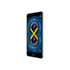 Smartphone Honor - 6x Pro Grey