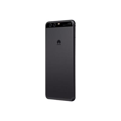 Huawei - HUAWEI P10 PLUS BLACK