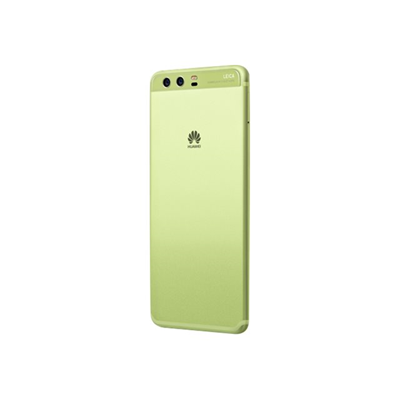 Huawei - AND7.0 DISP5.5QUADHD OCTACORE RAM6G