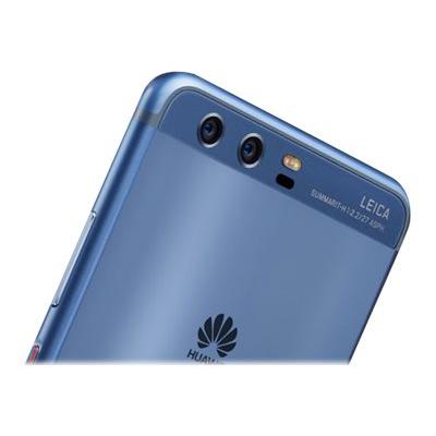 Huawei - HUAWEI P10 BLUE