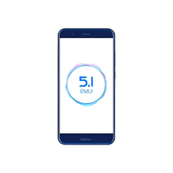 Smartphone Honor - Honor 8 pro blue