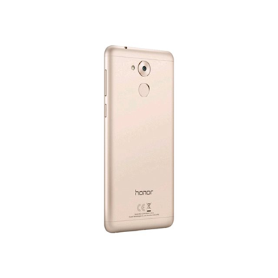 Honor - HONOR 6C GOLD SNAPDRAGON 435