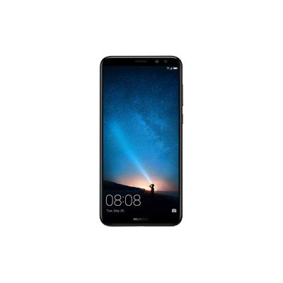 Huawei - HUAWEI MATE 10 LITE BLU RHONE
